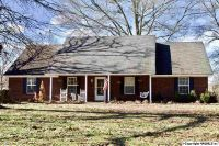 Home for sale: 3455 County Rd. 327, Moulton, AL 35650