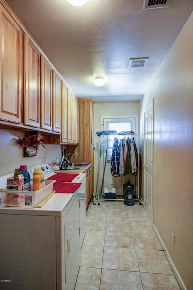 26214 N. 102nd Avenue, Peoria, AZ 85383 Photo 36