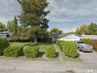 Home for sale: Matterhorn, Sacramento, CA 95842
