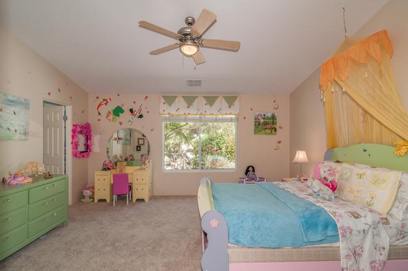 77545 Robin Rd., Palm Desert, CA 92211 Photo 20