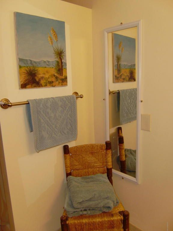 1512 N. Montezuma Heights Rd., Camp Verde, AZ 86322 Photo 78