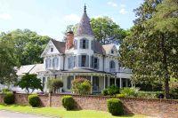 Home for sale: 404 N. Adams St., Quincy, FL 32351