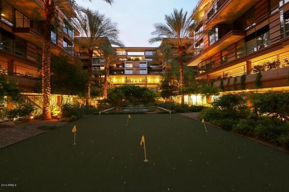 7157 E. Rancho Vista Dr., Scottsdale, AZ 85251 Photo 38