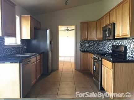 8145 N. Lookout View Trail, Flagstaff, AZ 86004 Photo 6