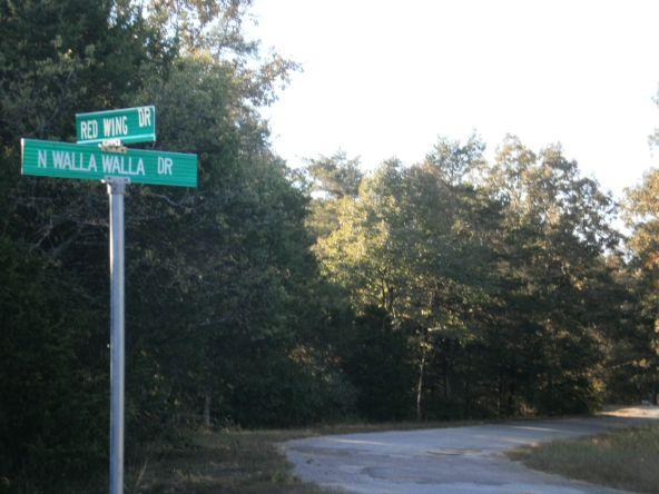 21 Walla Walla Dr., Cherokee Village, AR 72529 Photo 5