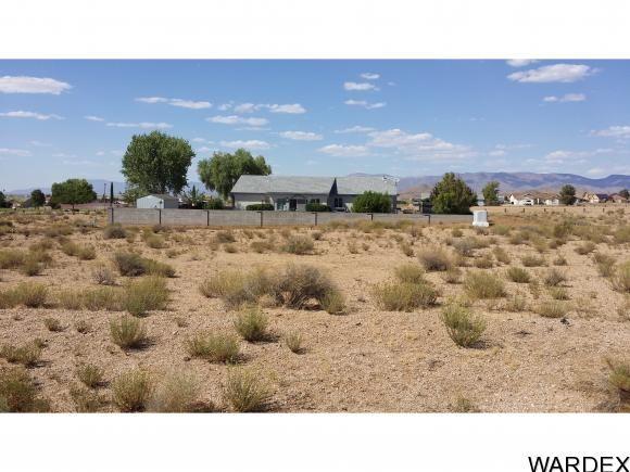 7395 E. Dome Rock Rd., Kingman, AZ 86401 Photo 1