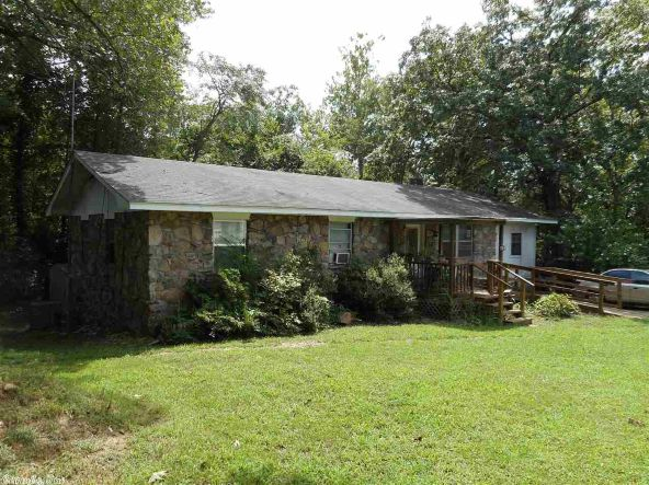 503 E. Webb, Mountain View, AR 72560 Photo 2