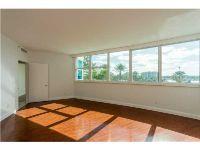 Home for sale: 300 S. Pointe Dr. # 502, Miami Beach, FL 33139