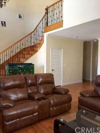 Home for sale: Jackson Avenue, Rosemead, CA 91770