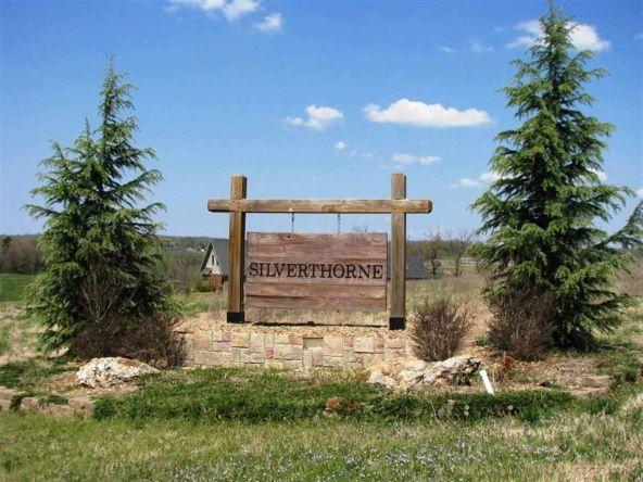 000 Silverthorne Cir., Mountain Home, AR 72653 Photo 1