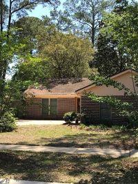Home for sale: 404 Green Oak Ln., Niceville, FL 32578