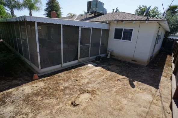 3986 N. Pacific Avenue, Fresno, CA 93705 Photo 23