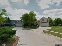 Home for sale: 99th, Urbandale, IA 50322