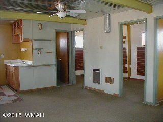 2903 Holiday Forest Dr., Overgaard, AZ 85933 Photo 8