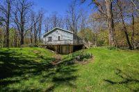 Home for sale: 1173 Ridge Rd., Broadalbin, NY 12025