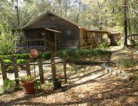 Home for sale: 4152 Sundance Way, Holt, FL 32564