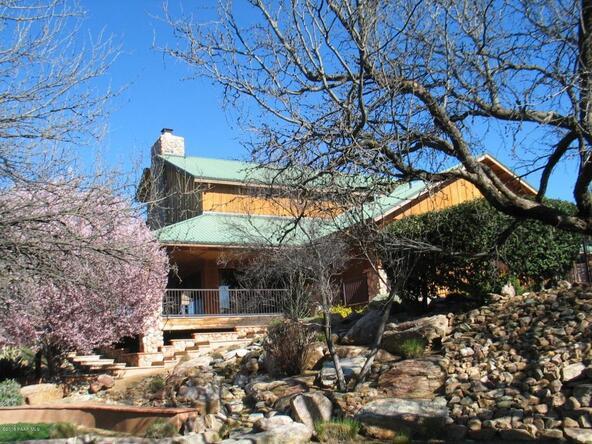 12431 Caballo Terrace, Mayer, AZ 86333 Photo 37