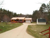 Home for sale: 5592 Hamilton Ave., Sparta, WI 54656