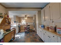 Home for sale: 1858 Upper King Rd., Woodside, DE 19934