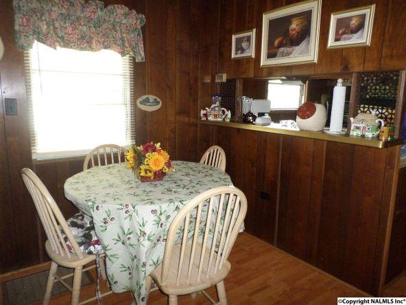 2860 Hwy. 68, Cedar Bluff, AL 35959 Photo 6