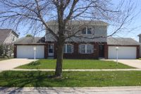 Home for sale: 15863-15865 Sherman St., Lowell, IN 46356