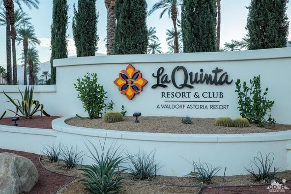 77140 Vista Flora, La Quinta, CA 92253 Photo 38