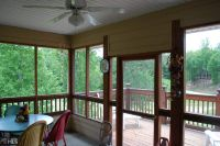Home for sale: 92 Glen Eagle Ct., Clayton, GA 30525