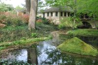 Home for sale: 1472 Ashland Clinton School Rd., Hockessin, DE 19707