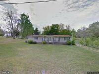 Home for sale: Nunley, Johnson City, TN 37604