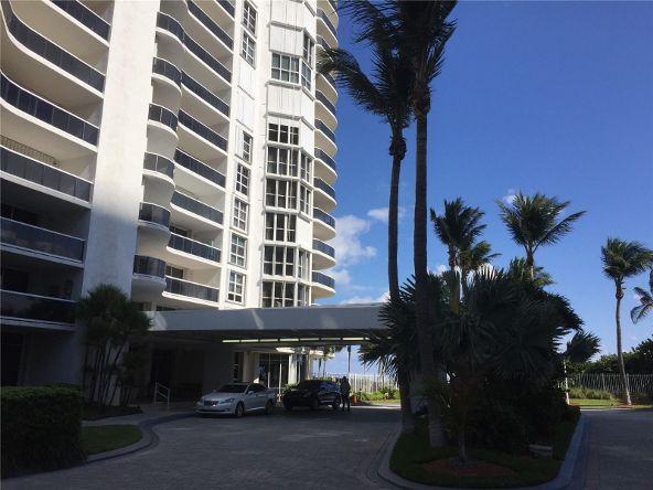16711 Collins Ave., Sunny Isles Beach, FL 33160 Photo 1
