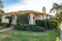 Home for sale: 270 E. Fiesta Green, Port Hueneme, CA 93041
