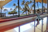 Home for sale: 250 Hauoli St., Wailuku, HI 96793