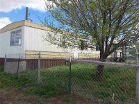 Home for sale: 27470 Upper Pleasant Ridge Rd., Wilder, ID 83676