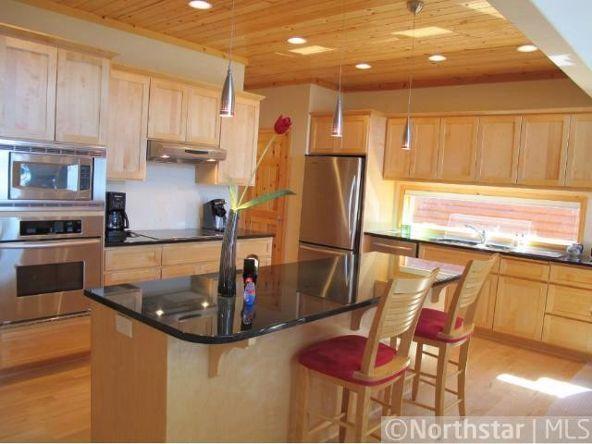 1093 County Rd. 29 Road, Lake Hubert, MN 56468 Photo 6