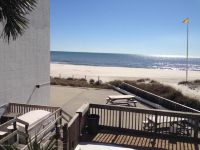 Home for sale: 15617 Front Beach 128 Rd., Panama City Beach, FL 32413