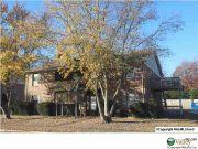Home for sale: 4420 Bonnell Dr., Huntsville, AL 35816