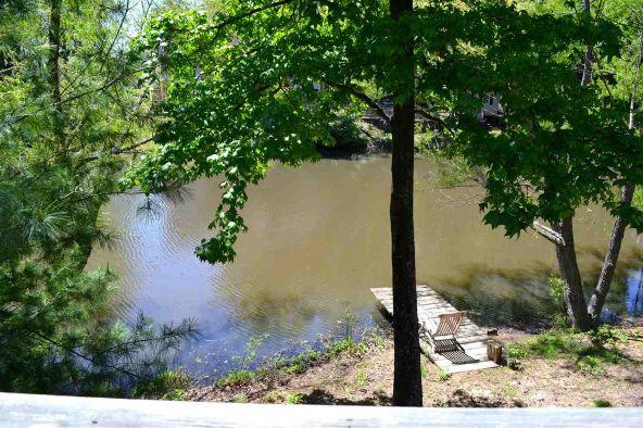 4605 Trailwater Cove, Jonesboro, AR 72404 Photo 31