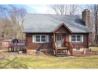 Home for sale: 283 Grantville Rd., Winsted, CT 06098