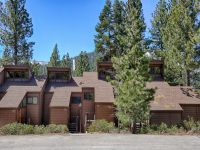 Home for sale: 6062 Rocky Point Cir., Truckee, CA 96161