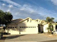 Home for sale: 6210 W. Monona Dr., Glendale, AZ 85308