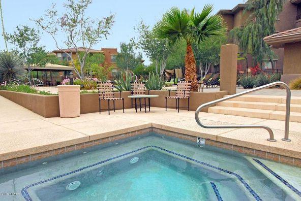 20100 N. 78th Pl., Scottsdale, AZ 85255 Photo 84