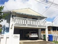 Home for sale: 338a1 Manono St., Kailua, HI 96734