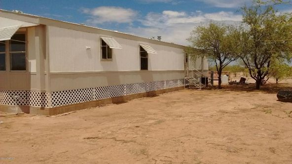 14984 W. Avra Valley, Marana, AZ 85653 Photo 7