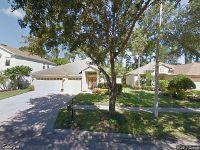 Home for sale: Weybridge, Tampa, FL 33626
