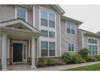 Home for sale: 29 Briar Ridge Dr., Bethel, CT 06801