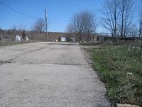 Home for sale: 1900 Dean St., Saint Charles, IL 60174