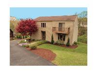 Home for sale: 1381 Morrow Rd., Upper Saint Clair, PA 15241