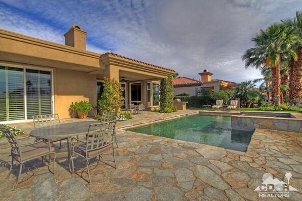 80949 Bellerive, La Quinta, CA 92253 Photo 68