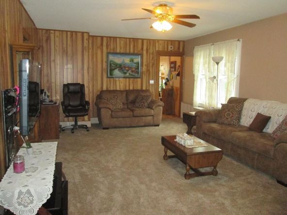 119 Ridgewood Ave., Holyoke, MA 01040 Photo 3
