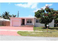 Home for sale: 915 Northwest 149th Terrace, Miami, FL 33168